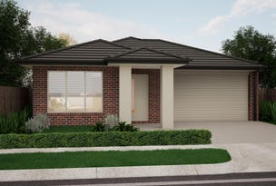 Lot 221 Lightfoot Way, Plumpton, Vic 3335