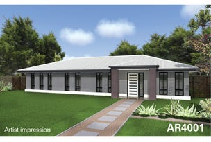 Lot 1 Allen Road, East Greenmount, Qld 4359