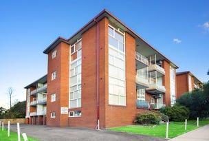 24/132-134 Wallis Avenue, Strathfield South, NSW 2136