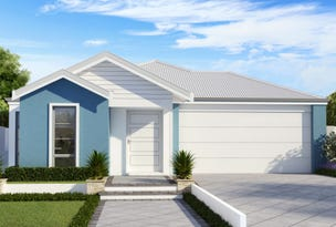 Lot 1530 Winged Road, Dunsborough, WA 6281