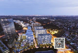 5xx/25-27 Epping Road, Macquarie Park, NSW 2113