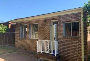 11 Heighway Ave, Ashfield, NSW 2131