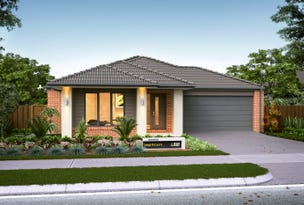 Lot 489 Lukin Lane, Wodonga, Vic 3690