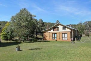 1016 Wild Cattle Flat Road, Jingera, NSW 2622