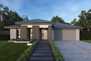 Lot 219 Hickson Street, Horsham, Vic 3400
