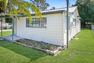 232 Pacific Highway, Coffs Harbour, NSW 2450