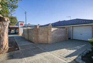 Unit 1, 79 Great Northern Highway, Midland, WA 6056