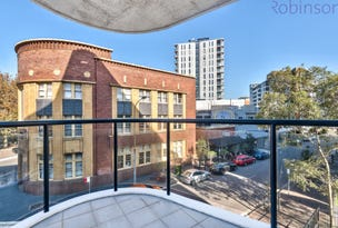 204/738 Hunter Street, Newcastle West, NSW 2302