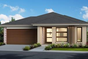 Lot 93 Kauwal Way, Fletcher, NSW 2287