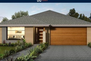 Lot 1241, 45 Stevens Drive, Oran Park, NSW 2570