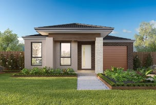 Lot 1065 Modena Rd- Sienna North Estate, Fraser Rise, Vic 3336