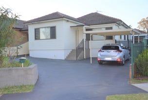 1 Chaseling Street, Greenacre, NSW 2190