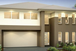 1007 Scarborough Circuit, Red Head, NSW 2430