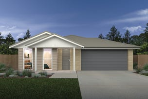 Lot 3701 Calderwood Valley, Calderwood, NSW 2527