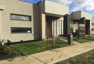 87 Gledhill Street, Narre Warren South, Vic 3805