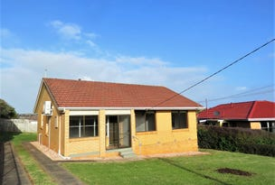 4 Parker Street, Warrnambool, Vic 3280