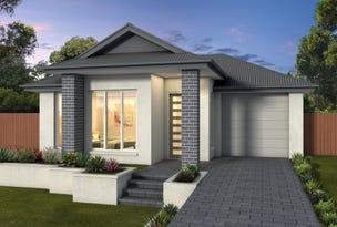 Lot 101 Kibby Avenue, Glenelg North, SA 5045