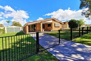 30 Parkway Drive, Scarness, Qld 4655