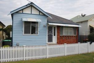 15 Villiers Street, Mayfield, NSW 2304