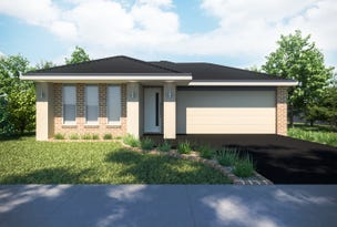 LOT 548 LINACRE CRESCENT, Melton South, Vic 3338