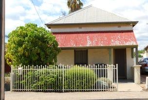 43 Prince Street St, Port Pirie, SA 5540