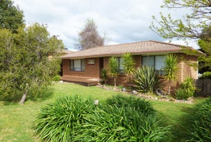 78 Orchard Street, Young, NSW 2594