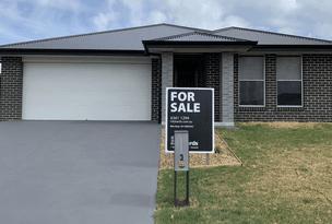 3 QUEENSBURY CLOSE, Orange, NSW 2800
