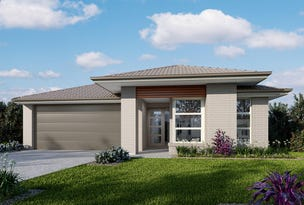 Lot 507 Fern Tree Ridge Estate, Drouin, Vic 3818
