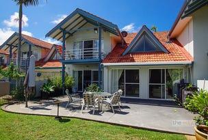 3/5 Shearwater Place, Korora, NSW 2450