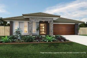 Lot 114 Bushel Street, 'CookesHill Estate', Armidale, NSW 2350