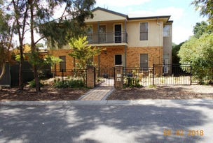 10 Wisteria Court, Flora Hill, Vic 3550