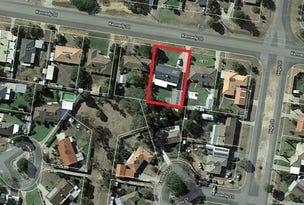 96 Kennedy Street, Howlong, NSW 2643