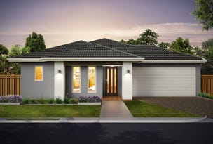 Lot 3027 Bloomdale Estate, Diggora, Vic 3561