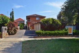2/17 Berner Street, Merewether, NSW 2291