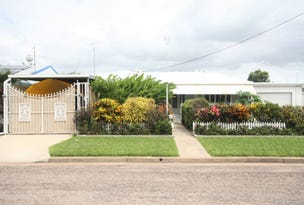 5 Clement Street, Ayr, Qld 4807