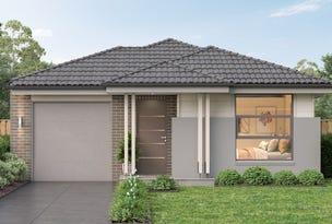 Lot 18 Panton Street, Rouse Hill, NSW 2155
