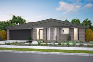 Lot 2151  Knight Street, (Stonehill), Bacchus Marsh, Vic 3340