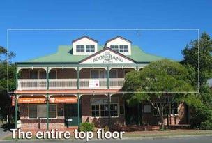 3/79 Marine Drive, Tea Gardens, NSW 2324