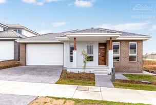 15 Graziers Road, Googong, NSW 2620