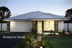 Lot 66 Proposed Road, Wongawilli, NSW 2530
