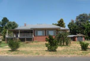73 Lambie Street, Tumut, NSW 2720