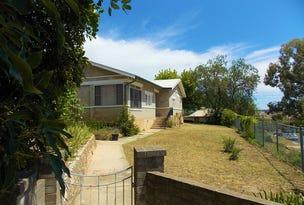 30 Buchanan Street, Kandos, NSW 2848