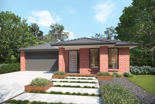 Lot 953 Ashtead Street, Clyde North, Vic 3978