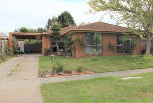 53  Anaconda Road, Narre Warren, Vic 3805