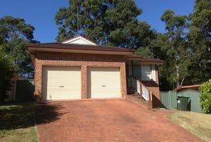 30 Drysdale Drive, Lambton, NSW 2299