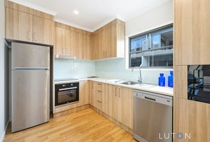 18/17-21 Wharf Road, Batemans Bay, NSW 2536