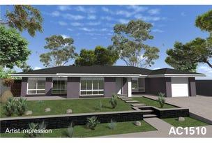 Lot 3 Rive Court, Wights Mountain, Qld 4520