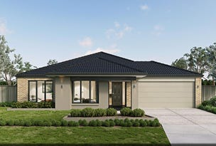 LOT 88 Mayflower Drive, Moama, NSW 2731