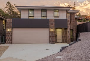 41 Assisi Ave, Riverside, Tas 7250