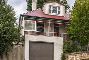 68 Barrack Street, Hobart, Tas 7000